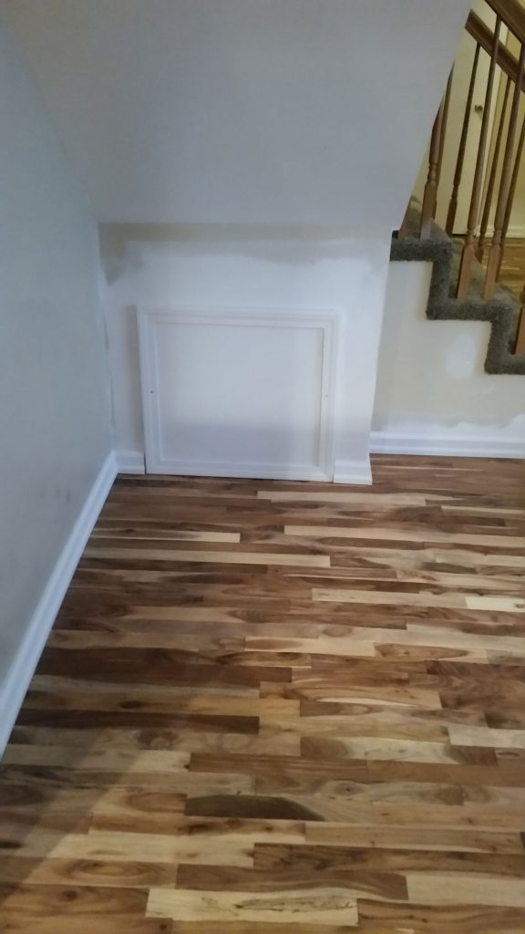 project_woodFlooring1_1